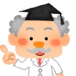 海外FX博士