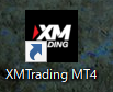 XM|MT4