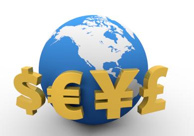 新生銀行|外国為替