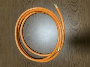 高圧洗浄ホース3M