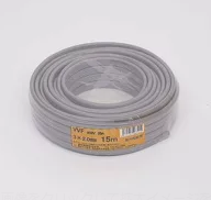 電圧検知用ケーブル