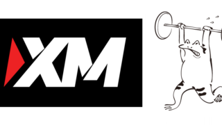 XMデモトレード